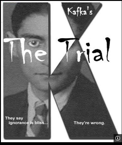 kafka trial boston oklahoma timothy